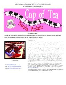 natalia - cup of tea-page-0