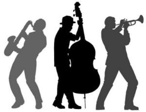 performing-clipart-jamsession-clipart